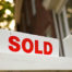 Home staging sells homes better