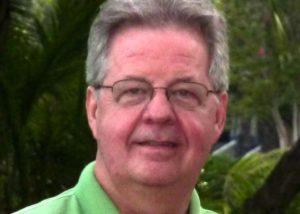 Ronnj - Florida artist