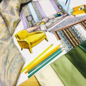 Interior design Tampa