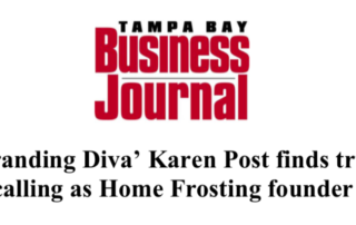 Home staging expert Tampa