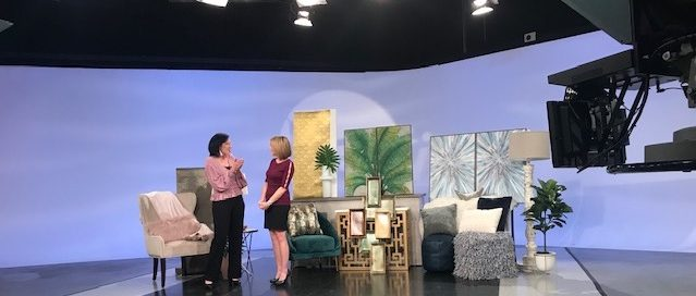 Home decor trends expert Tampa