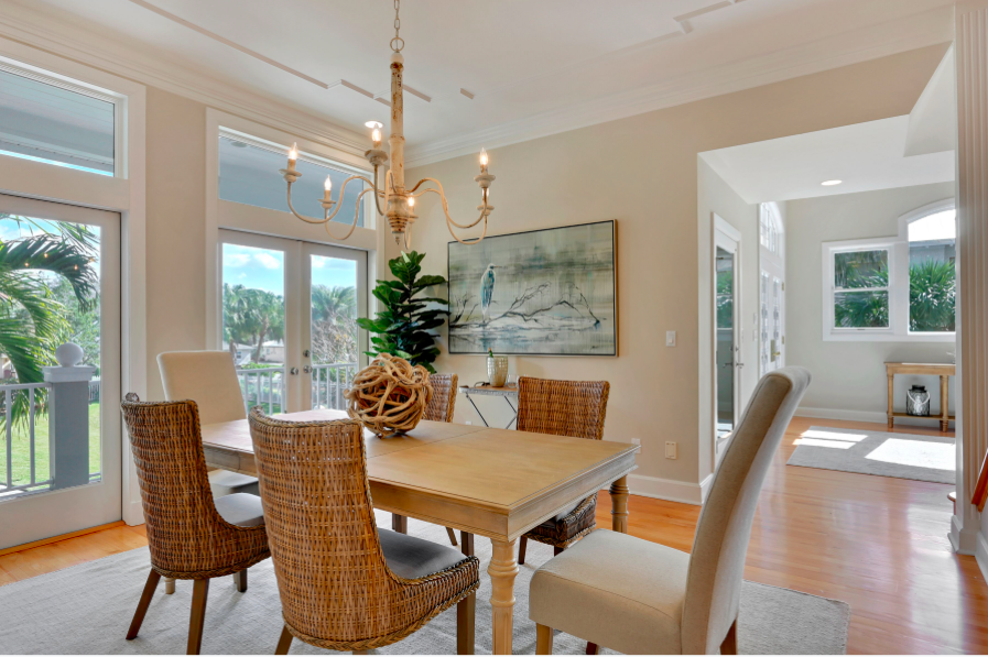 Homestaging Tampa