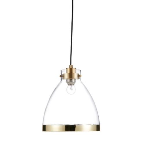 Commercial Lighting Company Tampa Fl: Channing Pendant