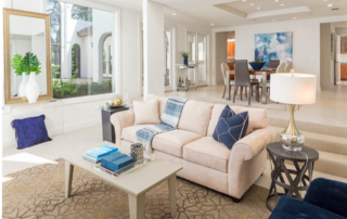 Tampa Home staging tips