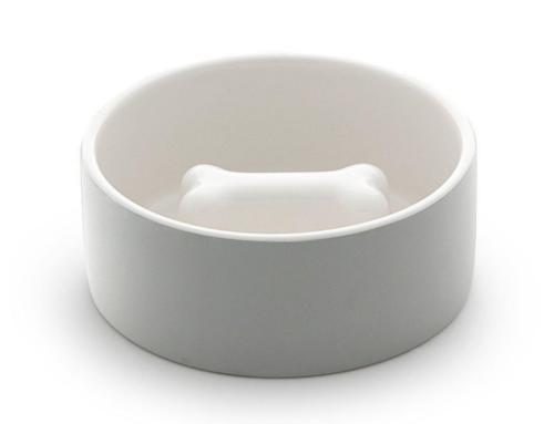 Happy Pet Project dog bowl