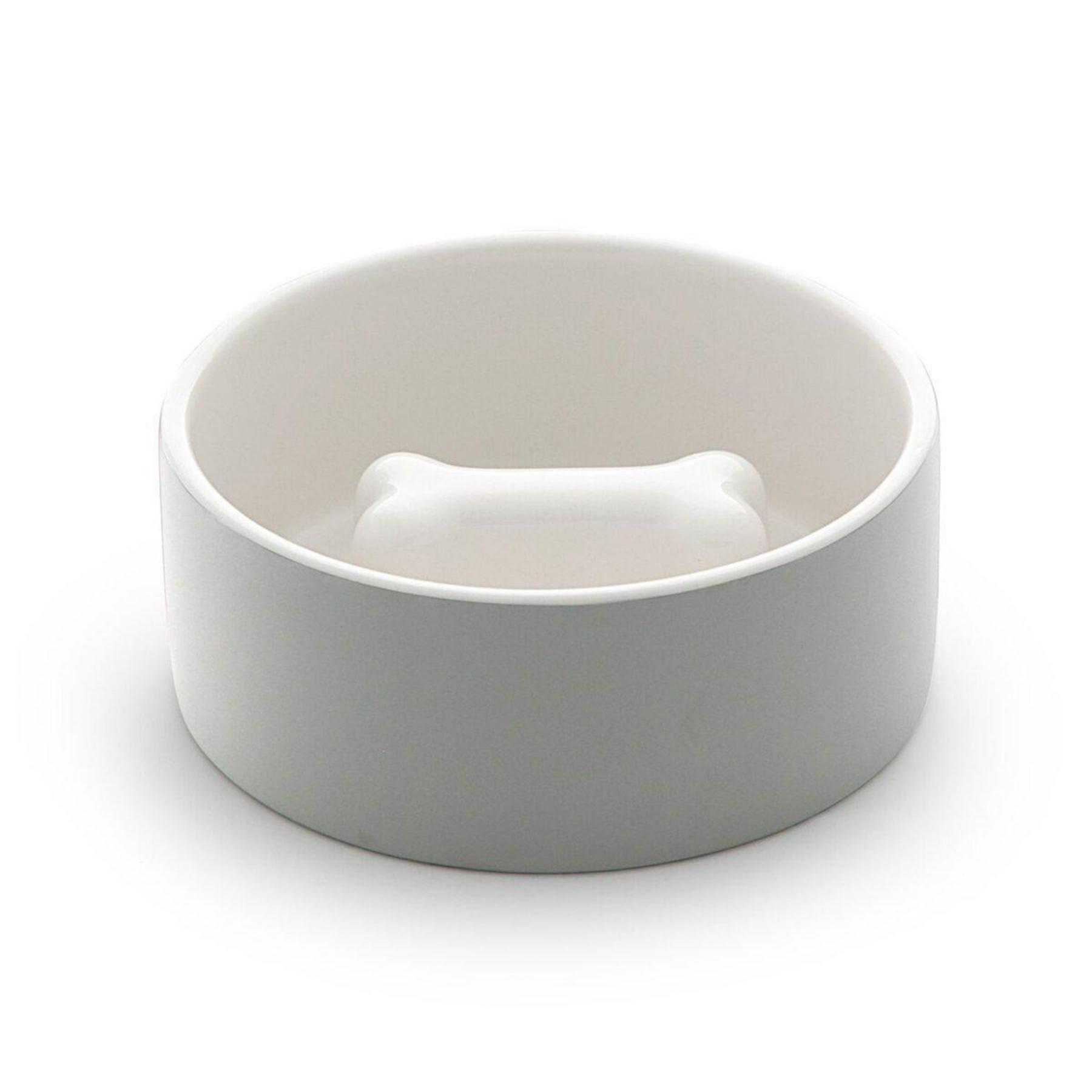 Happy Pet Project dog bowls