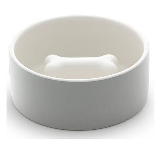 Happy Pet Project dog bowls
