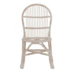 Pendelton Dining Chair