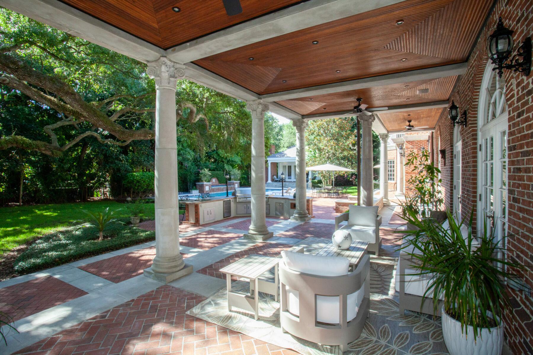 Tampa Florida, Modern interior design, Top interior designers Tampa, Home decorators Tampa, High-end interiors Tampa, Residential home designer