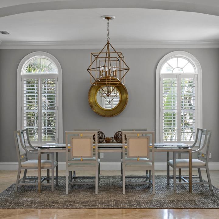 Davis Island Florida, Modern interior design, Top interior designers Tampa, Home decorators Tampa, High-end interiors Tampa, Residential home designer